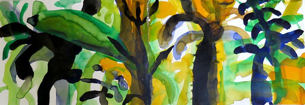 Elly-Hees-Botanische-tuin-5-pigmentinkt-2016