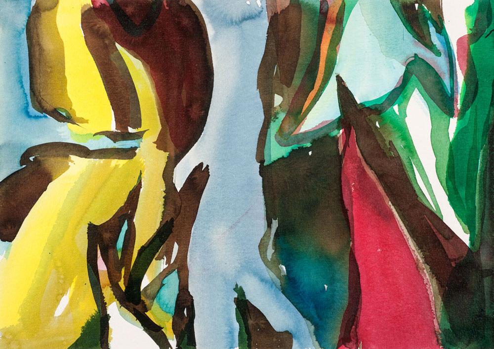 Elly-Hees-Wald-V-pigmentinkt-op-papier-21x30-2017